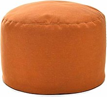 LWW Stools,Creative Seat Small Stool Home Low