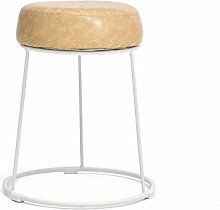 LWW Stools,Creative Seat Small Stool Home Stool