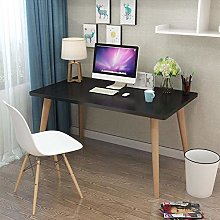 LWW Tables,Computer Writing Desk, Study Desk,