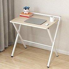 LWW Tables,Folding Furniture Computer Desk Home
