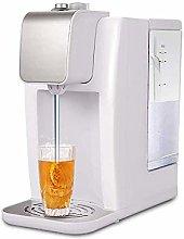 LWX Mini Mini Instant Hot Water Dispenser for