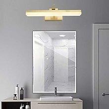 lxc Bathroom Mirror Lights LED Home Lights
