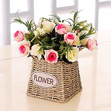 LXD Artificial Flowers,Fake Flower Decoration