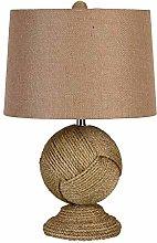 LXD Desk Lamp,Table Lamp Creative Home Bedroom