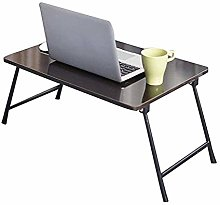 LXD Laptop Stands,Notebook Stand Folding Laptop