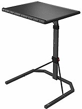 LXD Laptop Stands,Notebook Stand Laptop Table Lazy