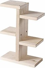 LXD Plant Stands,Home Decorative Frame