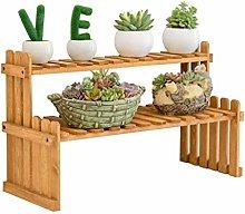 LXD Plant Stands,Home Plant Stand Desktop Plant