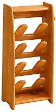 LXD Shoe Racks,Simple Multi-Function, Solid