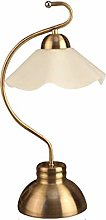 LXD Table Lamp,Living Room Decor Bedroom Dimmable