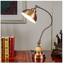 LXD Table Lamps,Desk Lamp Office Adults Eye Caring