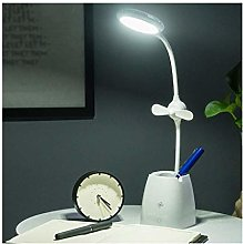 LXD Table Lamps,Desk Lamp Table Lamp Adjustable