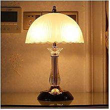 LXD Table Lamps,Desk Lamp Table Lamp Bedroom Desk