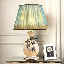 LXD Table Lamps,Desk Lamp Table Lamp Living Room