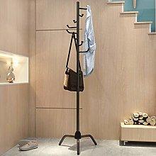 LXDZXY Hangers,Coat Rack Hanger Multi-Function