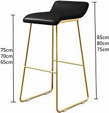 LXDZXY Stools,Bar Stool Bar Stools Bar Chair