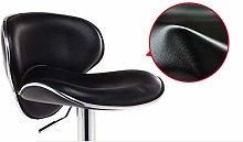 LXDZXY Stools,Bar Stools Bar Chairs Breakfast