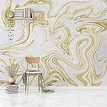 LXiFound Photo Wallpaper -Simple artistic modern