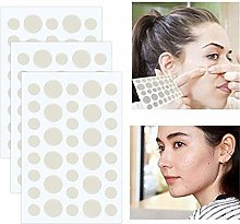 LXING Fibroepithelial Polyp Removal Patch,36pcs
