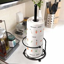 LXY Paper Towel Holder Paper Towel Holder Tall