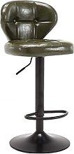 LXYPLM Bar Stool Barstool Stools Chairs Sofas Bar