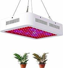 LY-light LED plant growth lamp 1000W, full