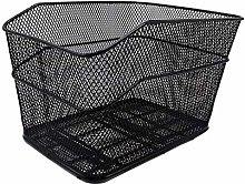 LYATW Multifunctional Bicycle Basket
