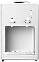 LYHD Hot & Cold Desktop Water Dispenser With