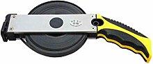 LYJ Hardware Tool Long Steel Tape Measure