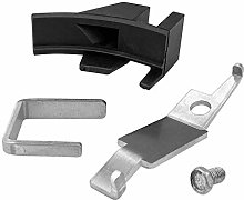 LYJUN® 91031 Stretch Belt Installation Engine