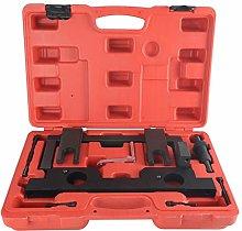 LYJUN® Camshaft Engine Alignment Tool Kit For BMW