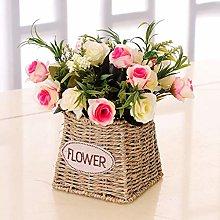 LYLSXY Artificial Flowers,Fake Flower Decoration