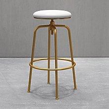 LYLSXY Chairs,Bar Chair Bar Chair Bar Stools Front