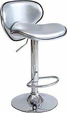 LYLSXY Chairs,Retro Bar Chair Bar Chair Bedroom