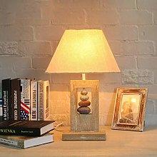 LYLSXY Desk Lamp Table Lamp Light Lights Lighting