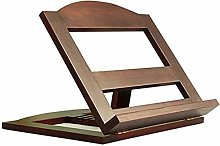 LYLSXY Laptop Stand,Notebook Stand Adjustable