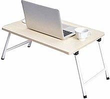LYLSXY Laptop Stand,Notebook Stand Folding Laptop