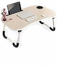 LYLSXY Laptop Stand,Notebook Stand Folding Table -
