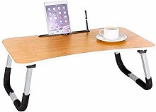 LYLSXY Laptop Stand,Notebook Stand Laptop Desk Bed