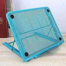 LYLSXY Laptop Stand,Notebook Stand Laptop Desk