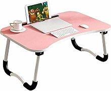 LYLSXY Laptop Stand,Notebook Stand Laptop Desk,