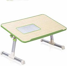 LYLSXY Laptop Stand,Notebook Stand Laptop