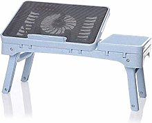 LYLSXY Laptop Stand,Notebook Stand Laptop Table,