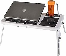 LYLSXY Laptop Stand,Notebook Stand Multifunctional