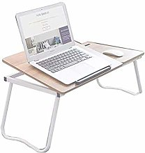 LYLSXY Laptop Stand,Notebook Stand Portable