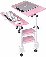 LYLSXY Laptop Stand,Notebook Stand Student