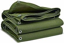 LYLSXY Shade Cloth Tarpaulin,Outdoor Waterproof