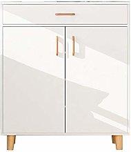 LYLSXY Shoe Rack,Shoe Cabinet Simple Modern Hall