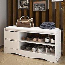 LYLSXY Shoe Rack,Simple Modern Storage
