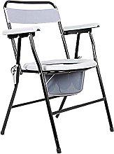 LYLSXY Shower Chairs,Shower Stool Shower Chair